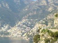 Курорты Италии - куда поехать?