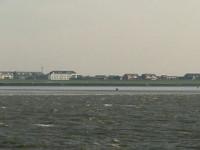 Бюзум, фото Southgeist