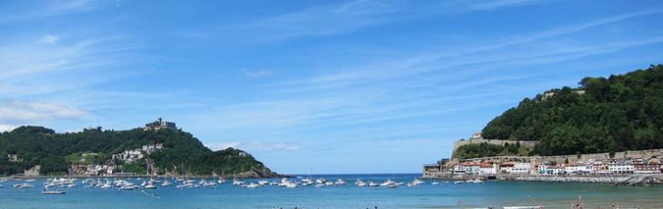 Испания — лидер по числу пляжей с «Голубыми флагами»