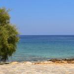Отдых на Кипре: пять причин сделать это