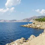 Как добраться до Крыма?