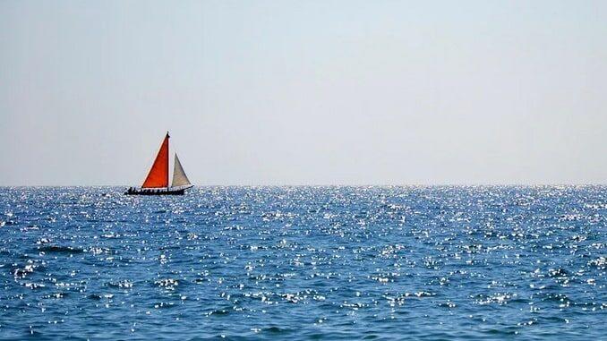 Азовское или Черное море - где лучше отдохнуть?
