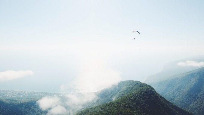 Абхазия - ехать ли на отдых в августе?